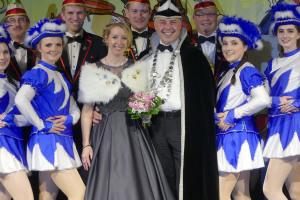 Kalledonien-Party-P1030135