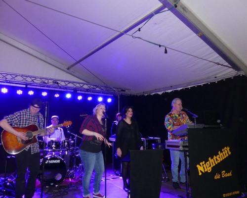 Kalledonien-Party-P1030144