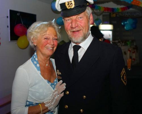 Schuetzenkarneval-Jubilaeum04