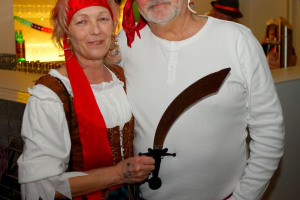 Schuetzenkarneval-Jubilaeum07
