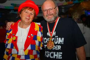 Schuetzenkarneval-Jubilaeum15