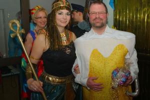 Schuetzenkarneval-Jubilaeum20