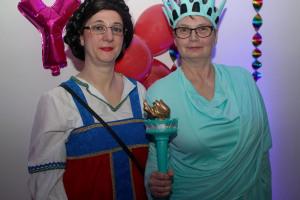 Schuetzenkarneval-Jubilaeum23