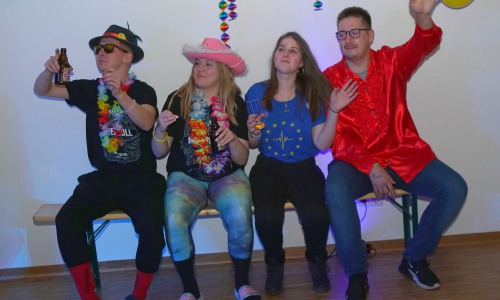 Schuetzenkarneval-Jubilaeum24