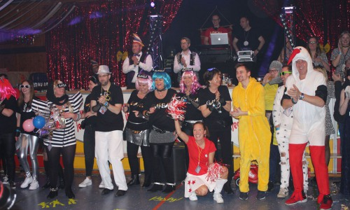 Katzenfutter-Karneval-2020-04