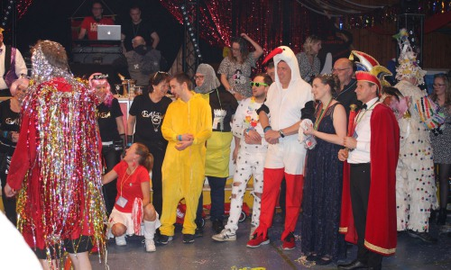 Katzenfutter-Karneval-2020-06