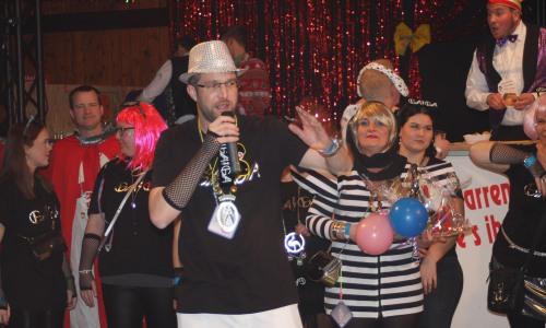 Katzenfutter-Karneval-2020-07