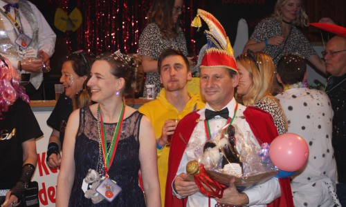Katzenfutter-Karneval-2020-12