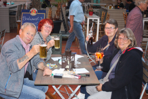 Oktoberfest-Lippegarten_IMG_6100
