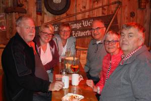 Oktoberfest-Lippegarten_IMG_6109