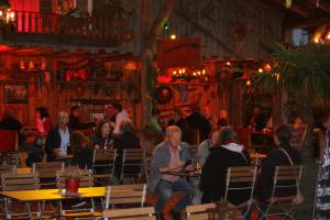 Oktoberfest-Lippegarten_IMG_6128