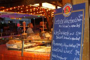 Oktoberfest-Lippegarten_IMG_6130