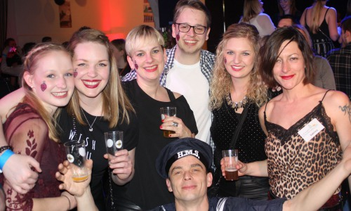 Schlagerparty-2020-IMG_3620