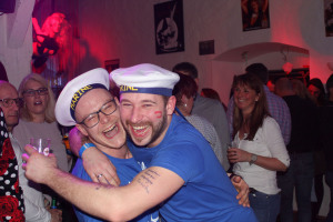 Schlagerparty-2020-IMG_3627