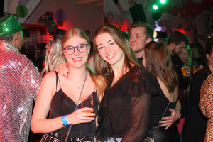 Schlagerparty-2020-IMG_3639