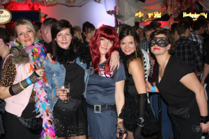 Schlagerparty-2020-IMG_3648