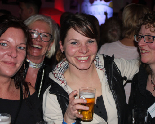 Schlagerparty-2020-IMG_3653