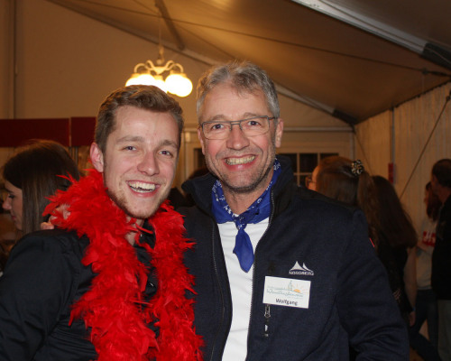 Schlagerparty-2020-IMG_3716