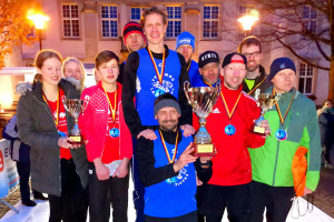 Biathlon-Tour-Kufen-Stadl-Party06