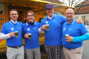 Biathlon-Tour-Kufen-Stadl-Party07