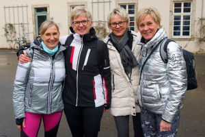 Biathlon-Tour-Kufen-Stadl-Party16