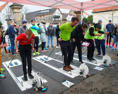 Biathlon-Tour-Kufen-Stadl-Party17