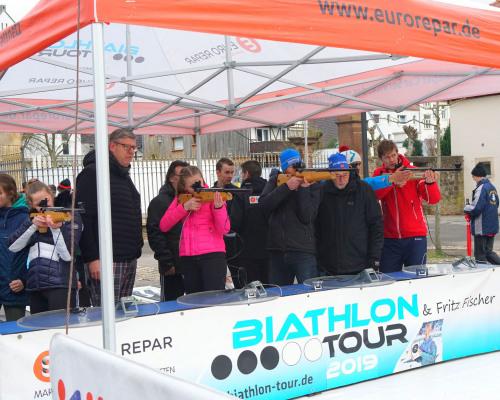 Biathlon-Tour-Kufen-Stadl-Party18