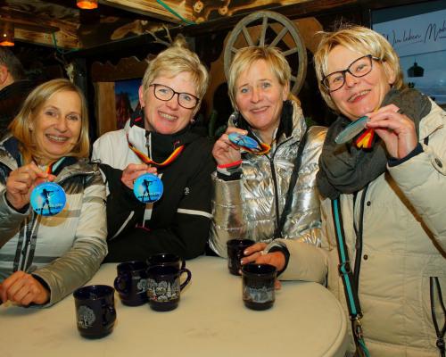 Biathlon-Tour-Kufen-Stadl-Party21