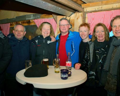 Biathlon-Tour-Kufen-Stadl-Party28