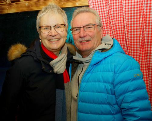 Biathlon-Tour-Kufen-Stadl-Party29