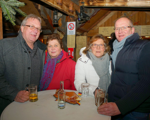 Biathlon-Tour-Kufen-Stadl-Party31