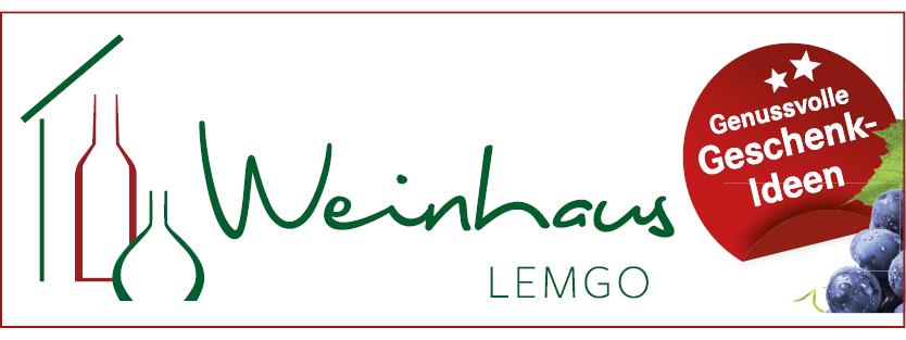 Weinhaus Lemgo