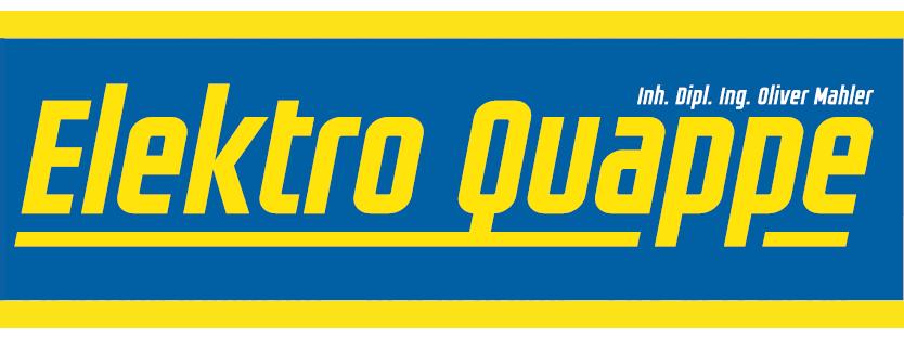 Elektro Quappe Lemgo
