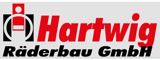 Hartwig Räderbau