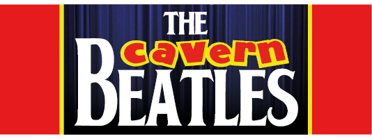 The Cavern Beatles