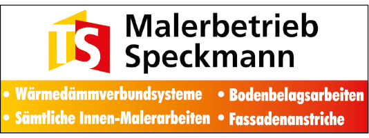 Speckmann Oerlinghausen