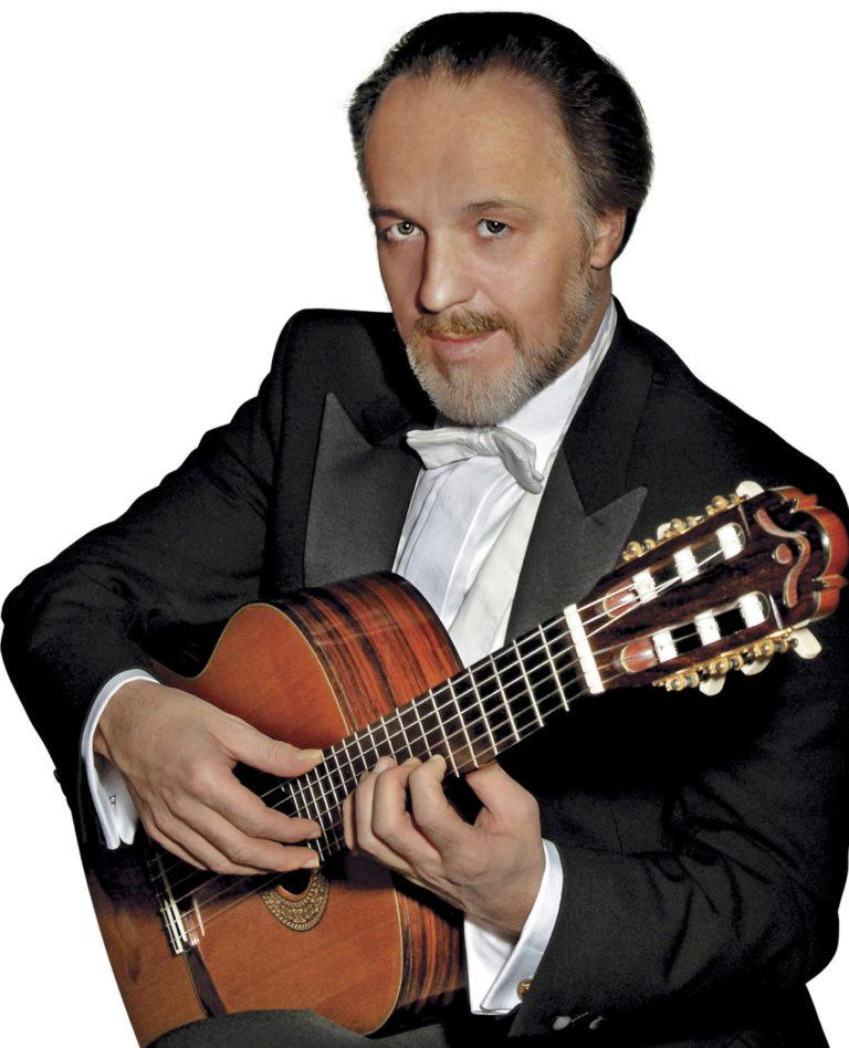 https://newsgo.de/wp-content/uploads/2020/01/Konzert-768x948.jpg