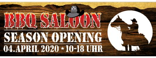 Bimedis BBQ Saloon