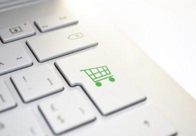 www.lemgo-shopping.de erfolgreich gestartet