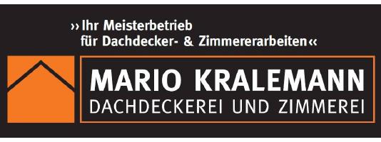 Dachdecker Kralemann in Herford Bielefeld und OWL