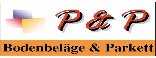 P&P Bodenbeläge und Parkett in Leopoldshöhe