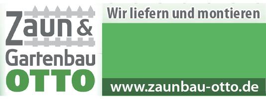 Otto Zaun- und Gartenbau