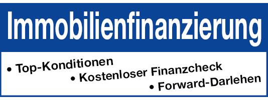 FiDomo Immobilienfinanzierung