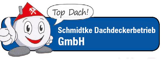 Dachdecker Schmidtke in Lemgo