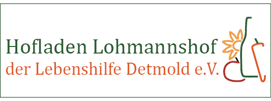 Lohmannshof Lebenshilfe Detmold
