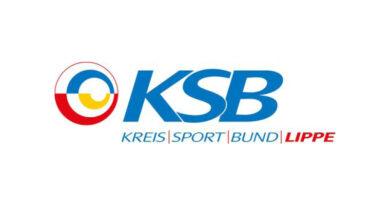 Sportabzeichen-Wettbewerb 2019: Deutliche Steigerung zu verzeichnen