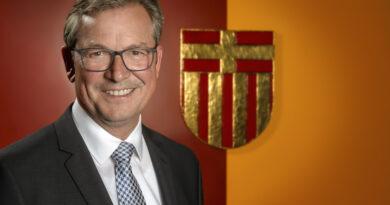 Paderborns Bürgermeister begrüßt verabschiedetes Konjunkturpaket