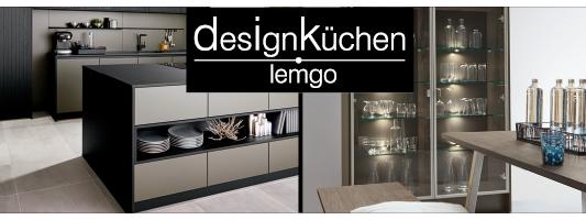 Designküchen Lemgo Robert Dik