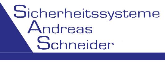 Sicherheit Andreas Schneider Lemgo