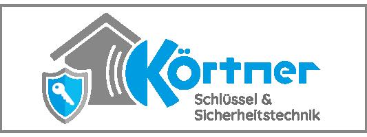 Körtner Sicherheitstechnik Schlüsseltechnik Bad Oeynhausen